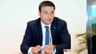El Ayuntamiento comienza a gestionar la fusión de la zona Ora con Sanse