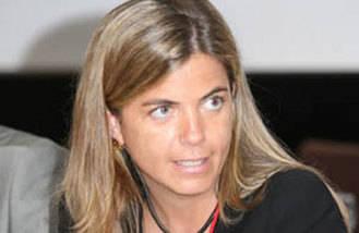 Dimite como concejal del PP una exasesora de Aguirre