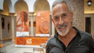 La Escuela de Víctor Ullate echa el cierre en Alcorcón al ser investigada