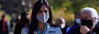 Villacís de la Cañada: La Delegación del Gobierno debe 'intervenir ya'