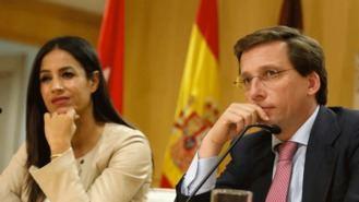Madrid rebajará 63 M en impuestos a empresas que creen empleo tras la pandemia