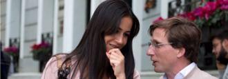 Guerra por la Alcaldía: C,s propone dos años de Almeida y dos de Villacís