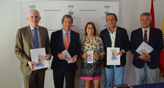 Ayuntamiento-COEM: Consejos para las salud bucondental de los mayores