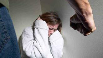 El Ayuntamiento realiza 307 atenciones a mujeres maltratadas durante la alarma