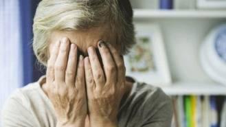 Programa para atender a víctimas de violencia de género mayores de 65 años