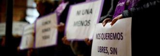 La mujer asesinada en Parla eleva a 19 las víctimas de violencia machista