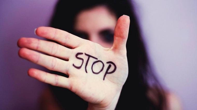 Campaña #NoEstásSola para alertar de la violencia machista en el confinamiento