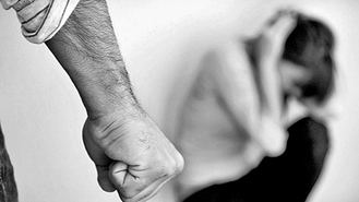 5.600 mujeres atendidas por violencia de género durante el estado de alarma