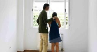 Entregadas 5 viviendas en arrendamiento a familias vulnerables