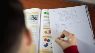 Los alumnos de Primaria que precisen refuerzo pueden regresar a clase