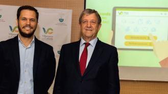 El Ayuntamiento renueva su web, más sencilla y traducida a varios idiomas