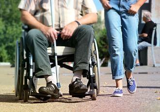 El camino hacia la accesibilidad universal en el transporte público y la movilidad