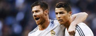 Ronaldo y Alonso se sientan el martes en el banquillo por defraudar a Hacienda