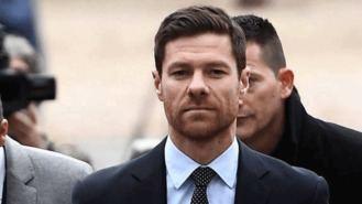 La Fiscalía recurre la absolución de Xabi Alonso y pide repetir el juicio
