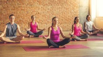 Los centros de yoga podrán utilizar el término 'Iyengar' sin pagar un canon