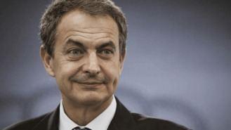 Zapatero presentará la `Plataforma de Hombres Feministas ' para luchar por la igualdad