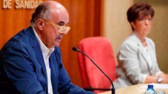 14 grandes municipios madrileños rebasan la incidencia acumulada en 14 días