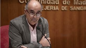 Zapatero cree que la vacunación en los menores de 12 años se va a recomendar