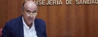 Madrid cierra desde el lunes 17 ZBS y 5 localidades y prorroga el toque de queda