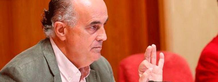 Madrid restringe desde el lunes otras 3 zonas básicas de Majadahonda y Coslada