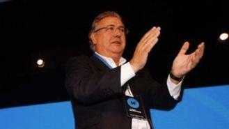 Zodio sale en defensa de Cospedal: 'Jamás encargó ningún informe contra nadie'