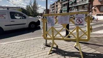 La Comunidad amplía a diez Zonas Básicas de Salud las restricciones de movilidad