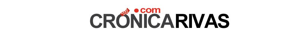 www.cronicamadrid.com