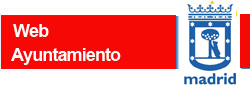 Ir a web Ayto Madrid