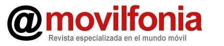 Movilfonia