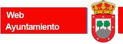 Web Ayto